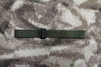 Pas rigger belt  [oliwka] ORKAN Tactical
