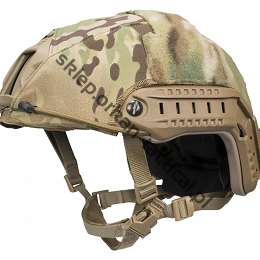 Pokrowiec STRETCH HELMET COVER MultiCam - FIRST SPEAR